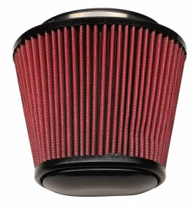 Filters - Air Filter Wrap - Edge Products - Edge Products Jammer Filter Wrap Covers 88002