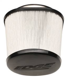 Filters - Air Filter Wrap - Edge Products - Edge Products Jammer Filter Wrap Covers 88001-D