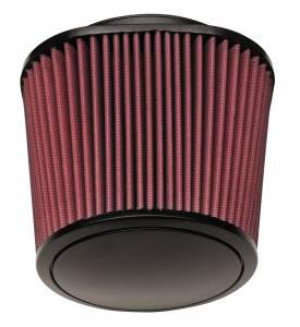 Filters - Air Filter Wrap - Edge Products - Edge Products Jammer Filter Wrap Covers 88001
