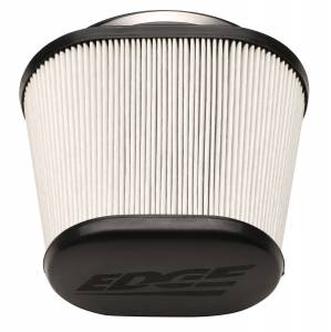 Filters - Air Filter Wrap - Edge Products - Edge Products Jammer Filter Wrap Covers 88002-D