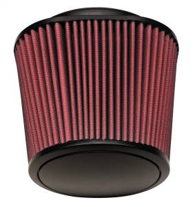 Filters - Air Filter Wrap - Edge Products - Edge Products Jammer Filter Wrap Covers 88003