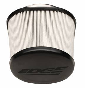 Filters - Air Filter Wrap - Edge Products - Edge Products Jammer Filter Wrap Covers 88003-D