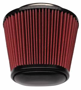 Filters - Air Filter Wrap - Edge Products - Edge Products Jammer Filter Wrap Covers 88004