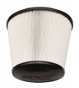 Filters - Air Filter Wrap - Edge Products - Edge Products Jammer Filter Wrap Covers 88004-D