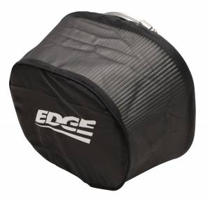 Filters - Air Filter Wrap - Edge Products - Edge Products Jammer Filter Wrap Covers 88100