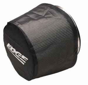 Filters - Air Filter Wrap - Edge Products - Edge Products Jammer Filter Wrap Covers 88101