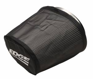 Filters - Air Filter Wrap - Edge Products - Edge Products Jammer Filter Wrap Covers 88102