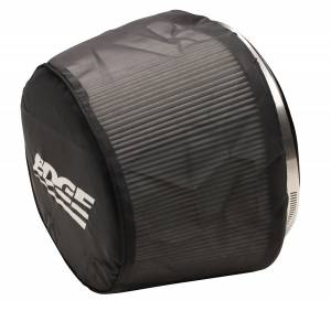 Filters - Air Filter Wrap - Edge Products - Edge Products Jammer Filter Wrap Covers 88103