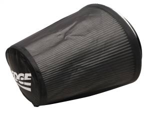 Filters - Air Filter Wrap - Edge Products - Edge Products Jammer Filter Wrap Covers 88104