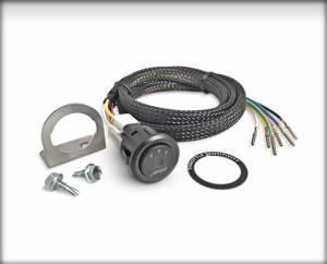 Edge Products AMPd Throttle Booster Switch 88800