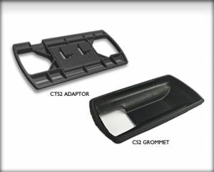 Edge Products CTS Pod Adapter Kit 98005