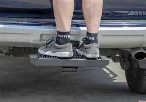 N-Fab - N-Fab Growler Hitch Step GHS2018-TX - Image 5