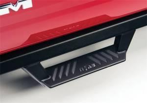 N-Fab - N-Fab EpYx-Cab Len (2 Steps)-07-18 Wrangler JK 4Dr-TX Blk EXJ074-TX - Image 6