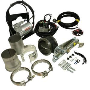 BD Diesel Exhaust Brake 1027330