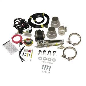 BD Diesel Exhaust Brake 1028030