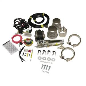 BD Diesel Exhaust Brake 1028035