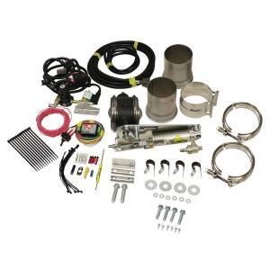 BD Diesel Exhaust Brake 1028040