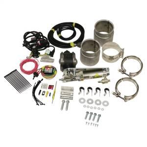 BD Diesel Exhaust Brake 1028050