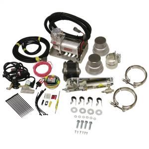 BD Diesel Exhaust Brake 1028130