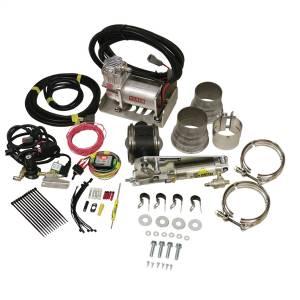 BD Diesel Exhaust Brake 1028135