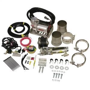 BD Diesel Exhaust Brake 1028140