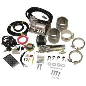 BD Diesel Exhaust Brake 1028150