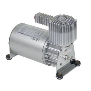 BD Diesel Exhaust Brake Air Compressor 1030122B