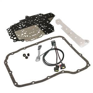 BD Diesel ProTect68 Pressure Control Kit 1030362