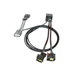 BD Diesel Automatic Transmission Pressure Enhancer 1030369