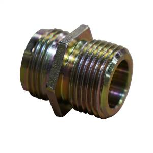 BD Diesel Filter Adapter 68RFE 1030374