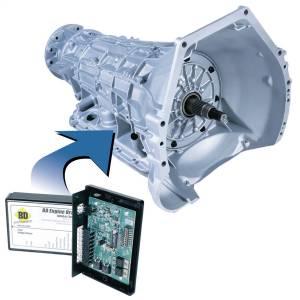 BD Diesel AutoLoc 1030390