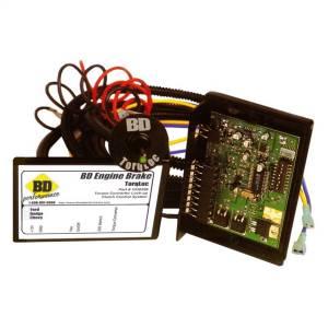 BD Diesel Torq Unloc Kit 1030398