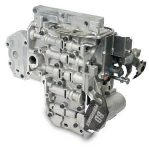 BD Diesel Transmission Valve Body 1030410