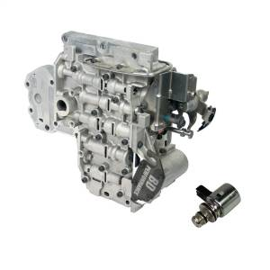 BD Diesel Transmission Valve Body Kit 1030416E