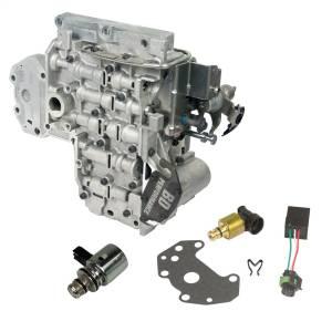 BD Diesel Transmission Valve Body Kit 1030418E