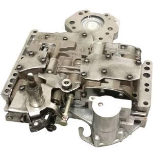 BD Diesel Transmission Valve Body 1030423