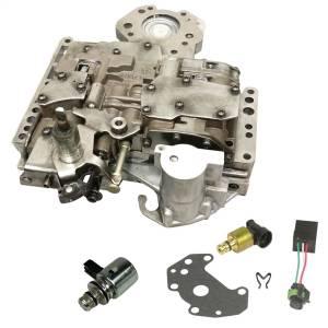 BD Diesel Transmission Valve Body Kit 1030423E