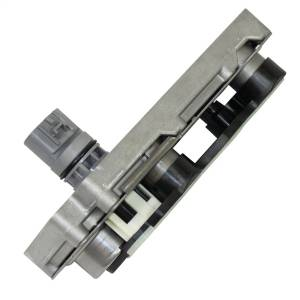 BD Diesel Transmission Solenoid Pack 1030432