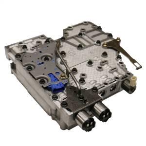 BD Diesel Transmission Valve Body 1030470