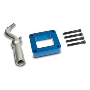 BD Diesel Manual Transmission Short Shift Kit 1031056