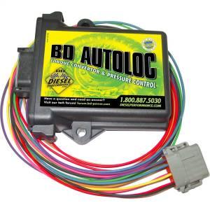 BD Diesel PressureLoc 1031300