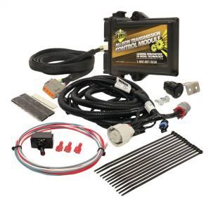 BD Diesel Auto Transmission Control Module 1031312