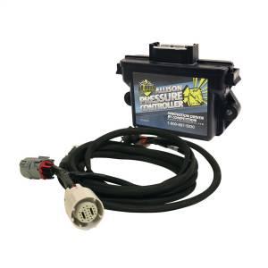 BD Diesel Automatic Transmission Pressure Controller 1031315