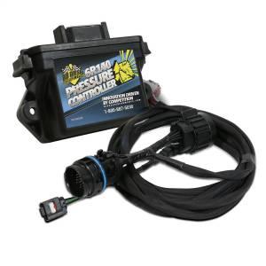 BD Diesel Automatic Transmission Pressure Controller 1031320