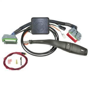 BD Diesel Tap Shifter Kit 1031360
