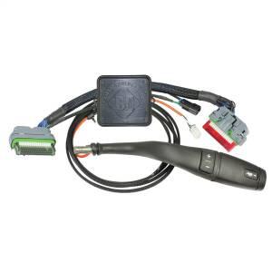BD Diesel Tap Shifter Kit 1031361
