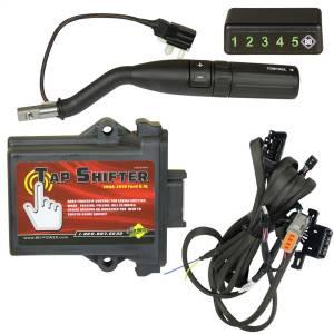 BD Diesel Tap Shifter Kit 1031370