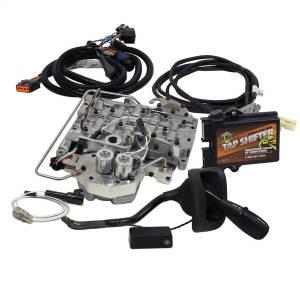 BD Diesel Tap Shifter Kit 1031382