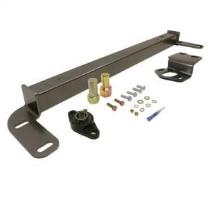 BD Diesel Steering Stabilizer Bar 1032003