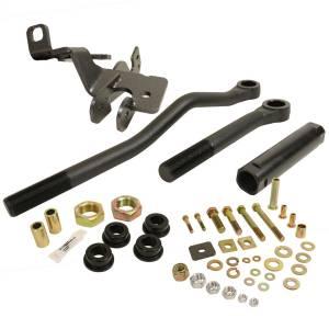 BD Diesel Track Bar Kit 1032011-F